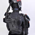 Skylow_Studio_Capture_Trooper