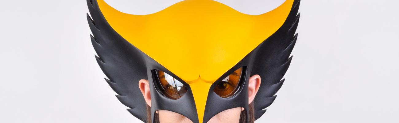 Skylow Studio Hawkgirl