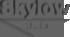 skylowstudio.com