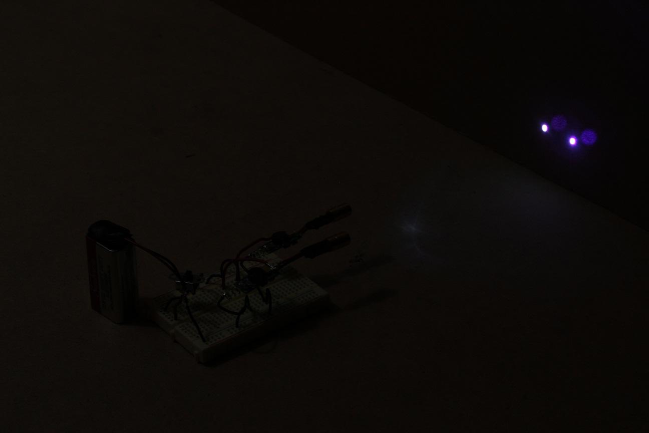 dead space 3 plasma cutter skylowstudiocom